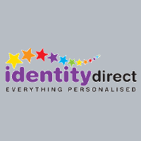 Identity Direct?uq=UG6efJS6