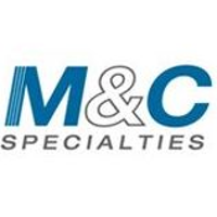 M&C Specialties