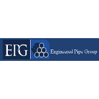 Engineered Pipe Group
