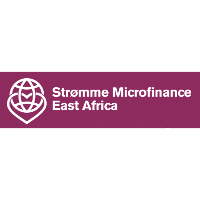 Strømme Micro Finance East Africa