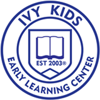 Ivy Kids Early Learning Center?uq=hBqTzBbB