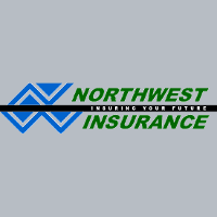 Northwest Insurance Group