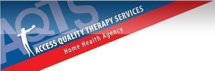Access Quality Care Services