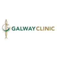 Galway Clinic Pension Scheme