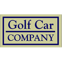 Golf Car Company