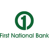 First National Bank of AZ