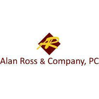 Alan Ross & Company