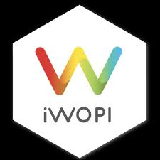 iWopi-Health & Sport With Responsibility