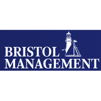 Bristol Management Services
