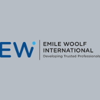 Emile Woolf International College
