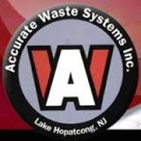 Accurate Waste Systems