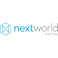 Next World Capital