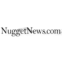 NuggetNews.com