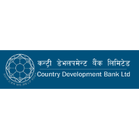 Country Development Bank