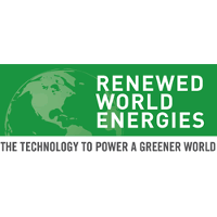 Renewed World Energies