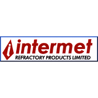 Intermet Refractory Products