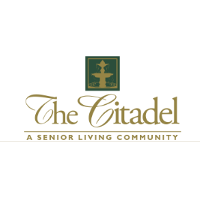 The Citadel Assisted Living Facility