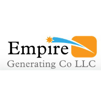 Empire Generating