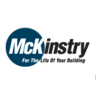 McKinstry Innovation Center