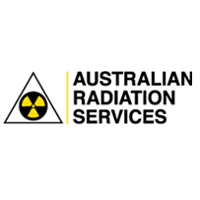 Australian Radiation Services