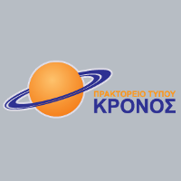 Kronos Press Agency Public Company