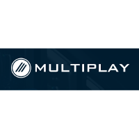 Multiplay