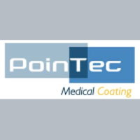 Pointec Medical
