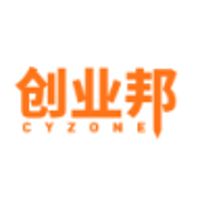 Cyzone (Global vision of business)