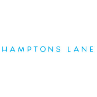 Hamptons Lane