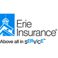 Erie Insurance Company of New York