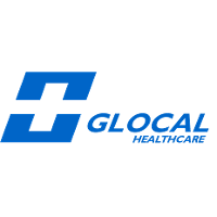 Glocal Healthcare