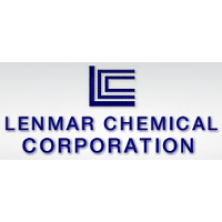 Lenmar Chemical