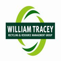 William Tracey Group?uq=oeHSfu7P