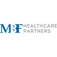MBF Healthcare Partners
