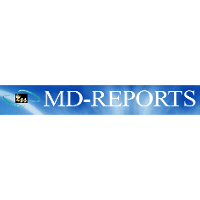 MD-Reports