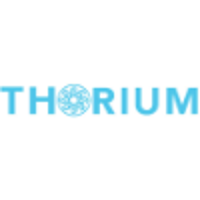 Thorium Technology Investors