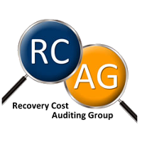 Recovery Cost Auditing Group