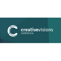 Creative Visions Indonesia