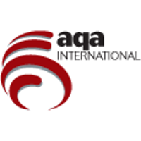 AQA International