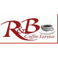 R&B Coffee Service
