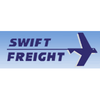 Swift Freight