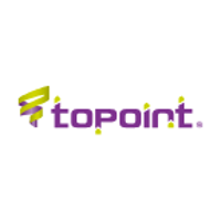Topoint Technology Company
