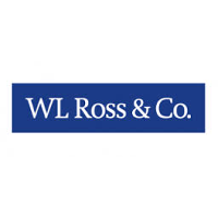 WL Ross & Co.
