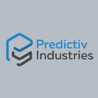 Predictiv Industries