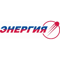 S. P. Korolev Rocket and Space Corporation Energia