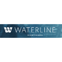 Waterline Ventures