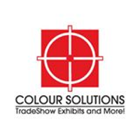 Colour Solutions