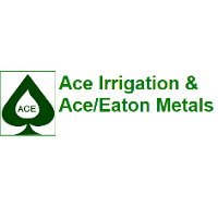 Ace Irrigation & Manufacturing