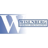 Wisenberg Insurance + Risk Management
