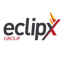 Eclipx Group?uq=kzBhZRuG